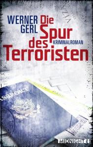 Gerl_Teroristen_Cover_neu