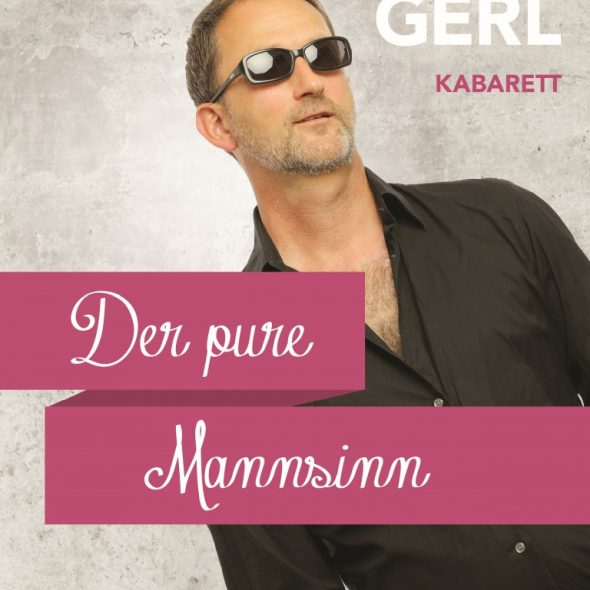 wernergerl-mannsinn-o-rand-590